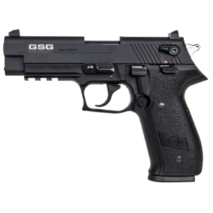 GSG Fire Fly Black