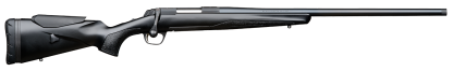 Browning X-Bolt Varmint SF Composite ADJ Threaded
