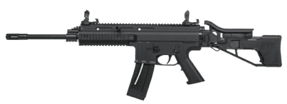 Karabin GSG 15 BLACK NEW
