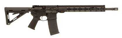 Savage MSR-15 Recon 2.0