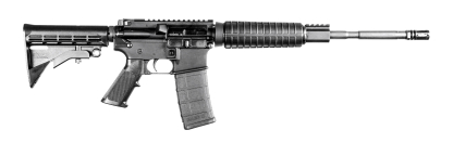 Karabin AR-15 Anderson AM15 Optics Ready